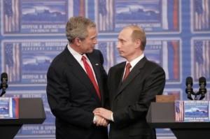 Bush_Putin v BA