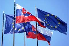 Vlajky SR_EU